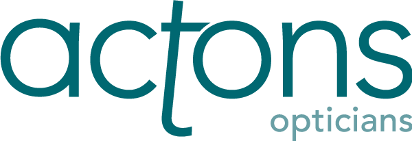 Actons Opticians | Worcester